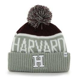 Harvard cepure