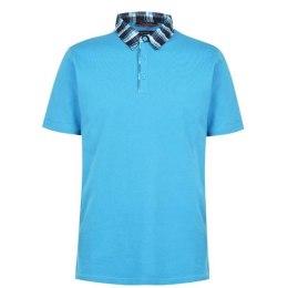 Pierre Cardin T-krekls