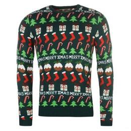 Star džemperis