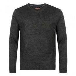 Pierre Cardin džemperis