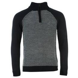 Kangol džemperis