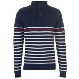 Piere kardīna džemperis