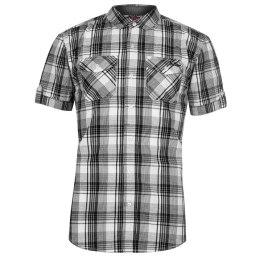 Lee kooperatīva krekls