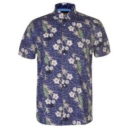 Cardin krekls