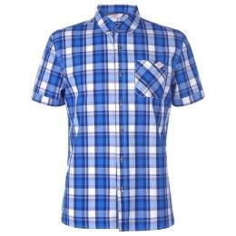 Lee Kūpera krekls