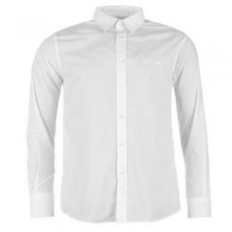Pierre Kardīna krekls
