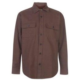 Dunlop krekls