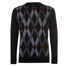 Pierre kardīna džemperis