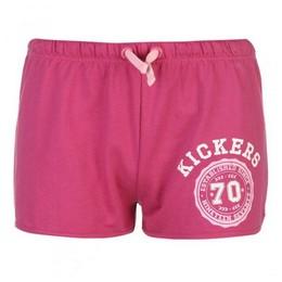 Kickers šorti