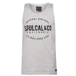 SoulCal T-krekls
