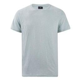 Donnay t-krekls