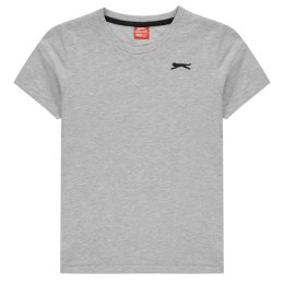 Bērns. Slazenger T-krekls