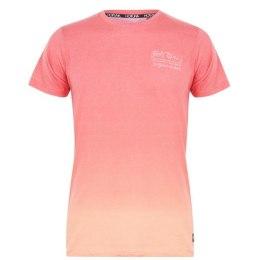 Hot Tunzivju krekls