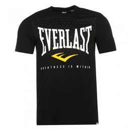 Everlast T-krekls