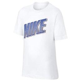 Bērns. Nike T-krekls