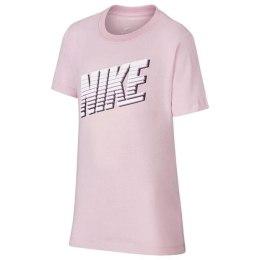 Apvienot Nike T-krekls