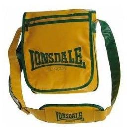 Lonsdale rokassomu