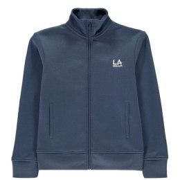 Apvienot. LA Gear džemperis