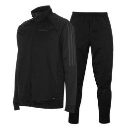 Adidas sporta veidi. uzvalks