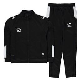 Vaik. Sondico sports. uzvalks