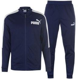 Puma treniņtērps