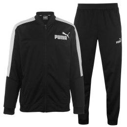 Puma sports. uzvalks