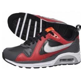 Nike Air Max kurpes
