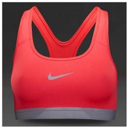 Nike krūšturis