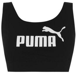 Puma krūšturis