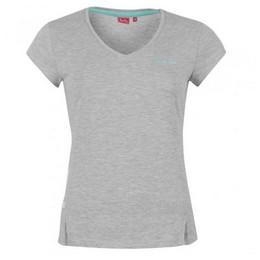 LA Gear T-krekls