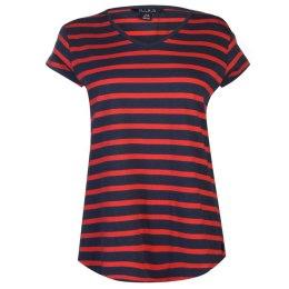 Miso t-krekls