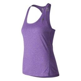 New bilances t-krekls