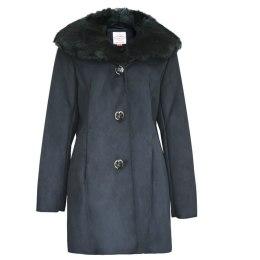 Lee Cooper Coat