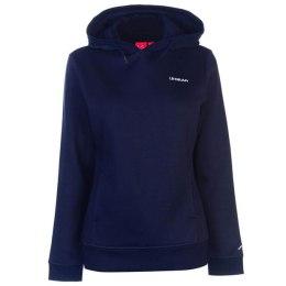LA Gear džemperis