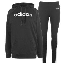 Adidas treniņtērps