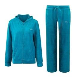 Lee Cooper treniņtērps