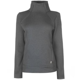 Eastern kalnu džemperis