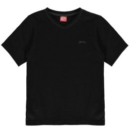 Klusums. Slazenger t-krekls