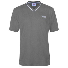 Lonsdale t-krekls