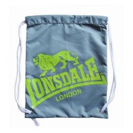 Lonsdale sporta soma