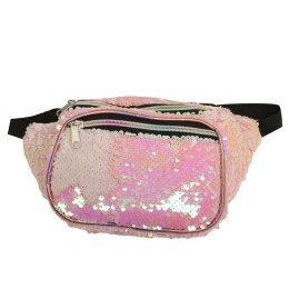 Miso vidukļa soma