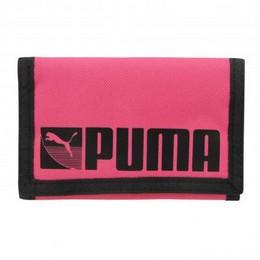 Puma maks