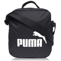 Puma rokassomu