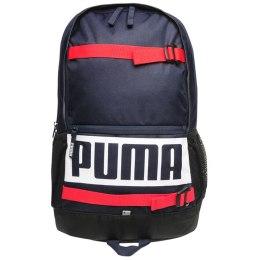 Puma mugursoma