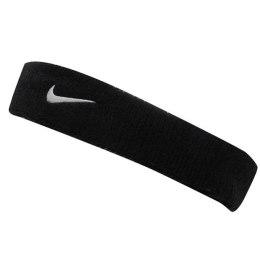 Nike galvas saite
