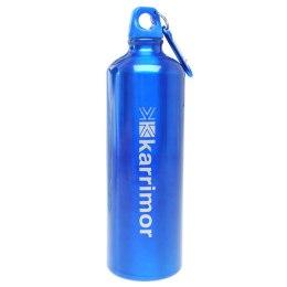 Karrimor ūdens pudele