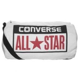 Converse. soma
