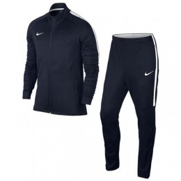 Nike Sports. uzvalks