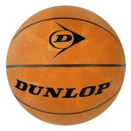 Dunlop bumba