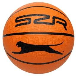 Slazenger basketbola bumba